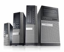 Stolni-PC-Dell-Optiplex-9010-Family.jpg